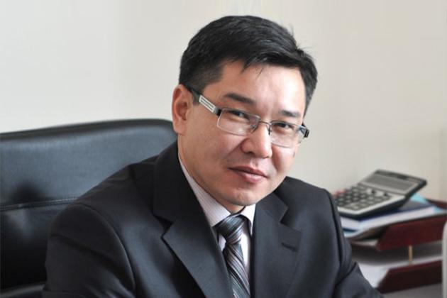 Станут ли оптово-распределительные центры таковыми в Казахстане