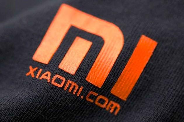 Xiaomi подала заявку наIPO
