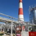 НПЗ увеличили мощность переработки нефти на 16%