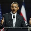 Барак Обама наложил вето на оборонный бюджет объемом $612 млрд
