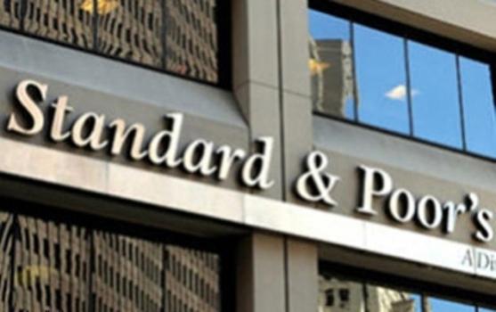 S&P понизило суверенный рейтинг Кипра