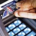 В каких банках самые высокие комиссии за обналичивание карт?