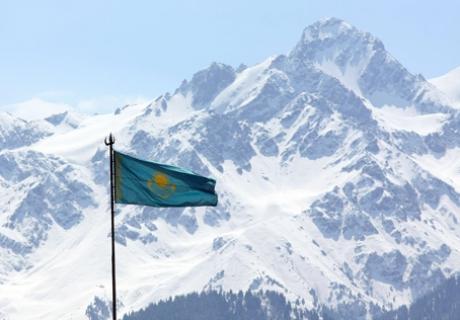 Казахстан готовит заявку на проведение Олимпиады-2022 в Алматы