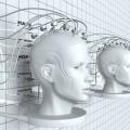Как ученые готовятся кприходу искусственного интеллекта