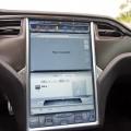 Tesla намерена создать свой музыкальный сервис