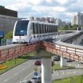 Вакимате Астаны рассказали остроительстве LRT