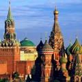 РФ препятствует экономическому росту Восточной Европы