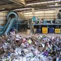 Предприниматель из Актобе делает деньги из мусора