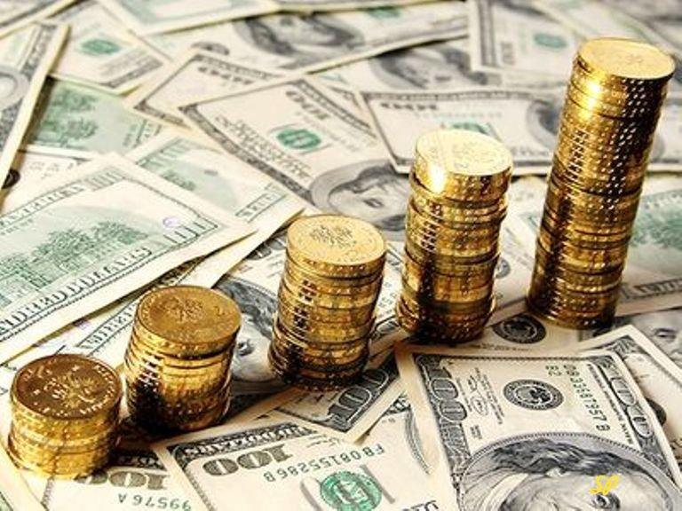 Курс тенге к канадскому доллару форекс 1 $