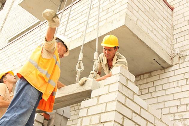 В 2015 году трудоустроено свыше 38 тыс. экспатов