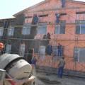 Южный Казахстан лидирует почислу проектов ГЧП