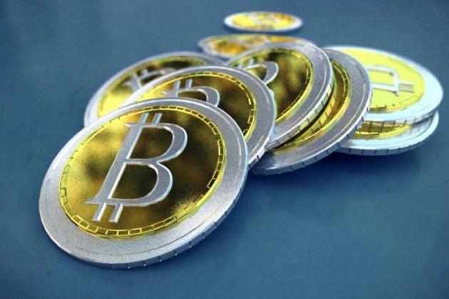 Через 10 лет биткоин станет основной платежной системой в мире