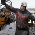Трейдеры делают рекордные ставки наподорожание нефти