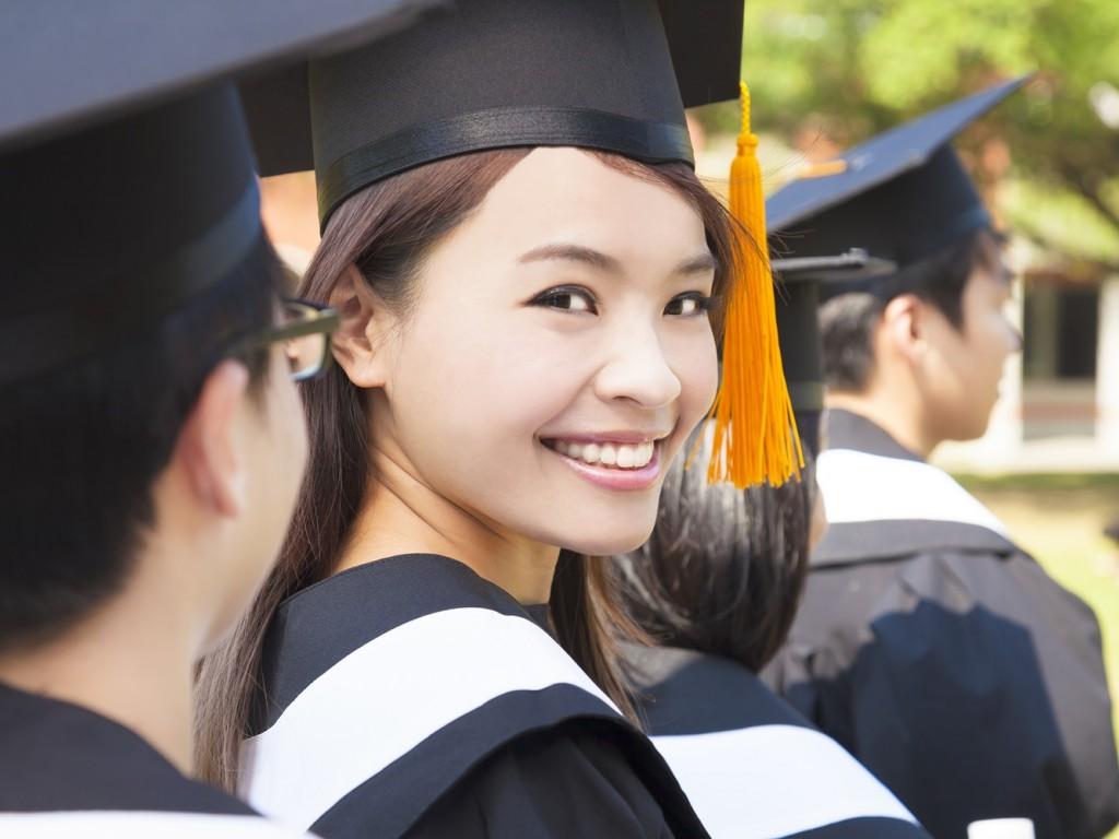 Гранты на обучение за рубежом в 2019 году