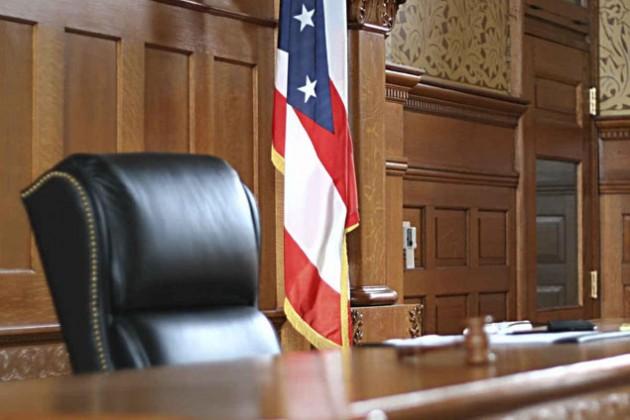 Суд США рассмотрит обвинение против казахстанца