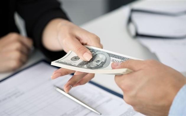 Международные банки развития увеличивают финансирование в СНГ