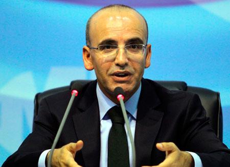 В Турции ожидают рекордное количество сделок по приватизации