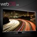 LG webOS 2.0 – знаковая инновация в ТВ индустрии