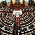 Зачем парламенту больше полномочий?