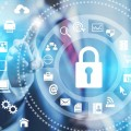 КНБ прекращает тестирование сертификата безопасности