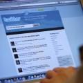 Twitter собирается купить сервис SoundCloud