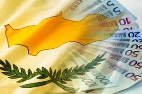 Кипр боится открывать свои банки