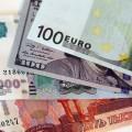 Нетто-продажи долларов ирублей вобменниках сократились