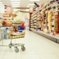 Казахстан временно ограничил ввоз кыргызских и российских продуктов