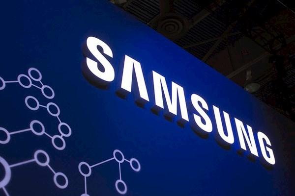 Samsung уличили втайном замедлении старых смартфонов
