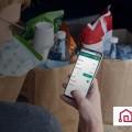 LGподелилась ноу-хау взащите личных данных