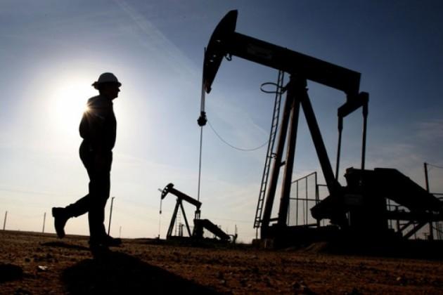 Jupiter Energy продолжает работу в Казахстане