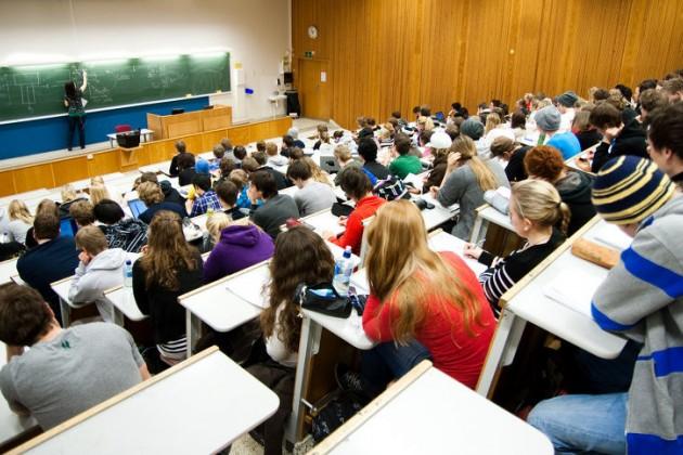 Заочное образование вКазахстане видоизменят