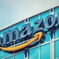 ЕК начала антимонопольное расследование в отношении Amazon