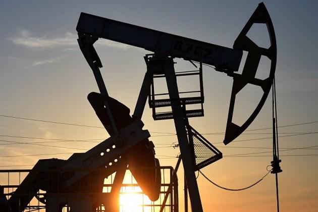 Повлияет ли «венесуэльский фактор» на тенге и нефть