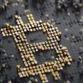 Основатель PayPal назвал биткоин «спиралью жадности»