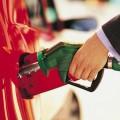 Предельная цена бензина АИ-92/93 не увеличится