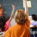В РК предлагают запретить школьные родительские комитеты