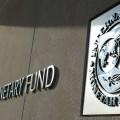 Ожидания МВФ по росту мировой экономики ухудшились