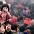 Как развивается туризм между Казахстаном и КНР?