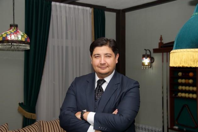 Телеканал Gakku становится антологией казахстанской эстрады