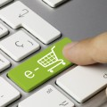 Рынок e-commerce будет расти на 40% в год