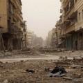 Из Сирии эвакуированы граждане Казахстана