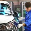 БИПЭК АВТО приобретет сибирские «дочки» АвтоВАЗа