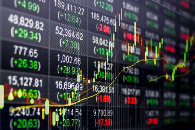Цены на металлы, нефть и курс тенге на 9-13 мая