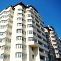В Кокшетау с начала года жилье подорожало на 12%