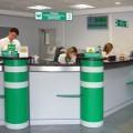 Объем займов увеличили 26 банков Казахстана