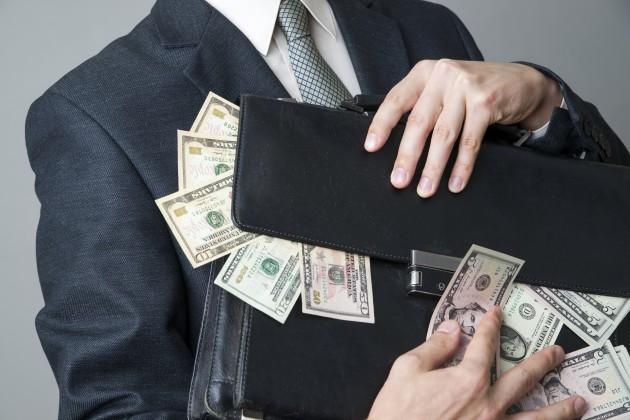 Почему вАнглии больше нерады олигархам изЦА?