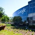 Google запустила приложение для видеозвонков Duo