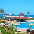 Информацию об отравлениях представители отелей Турции назвали клеветой