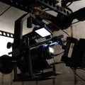 Иностранцев могут освободить отНДС засъемки фильмов вКазахстане